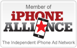 iPhone Alliance